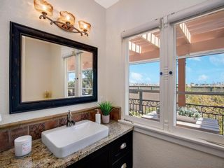Photo 42: POINT LOMA House for sale : 3 bedrooms : 2930 McCall St in San Diego