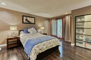 Photo 33: 112 Pump Hill Green SW in Calgary: Pump Hill Detached for sale : MLS®# A1121868