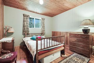 Photo 28: 5427 49 Street: Rural Lac Ste. Anne County House for sale : MLS®# E4261982