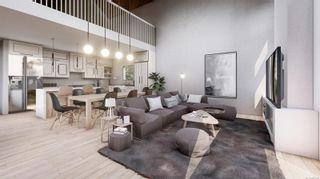 Photo 4: 1471 Tharratt Rd in : ML Shawnigan House for sale (Malahat & Area)  : MLS®# 885230