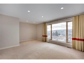 Photo 15: 4817 23 Avenue NW in Calgary: Montgomery House for sale : MLS®# C4096273