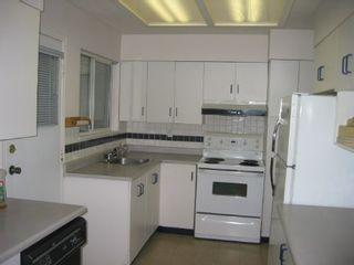 Photo 7: 2924 Noel Drive in Burnaby: House for sale (Sullivan Heights)  : MLS®# v515757