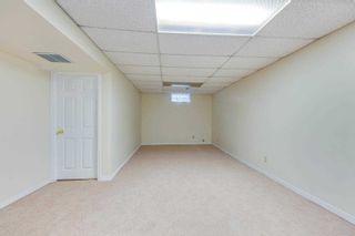 Photo 20: 1376 Blackburn Drive in Oakville: Glen Abbey House (2-Storey) for lease : MLS®# W5350766