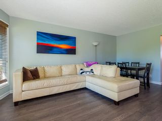 Photo 8: 9727 Austin Road SE in Calgary: Acadia Detached for sale : MLS®# A1071027