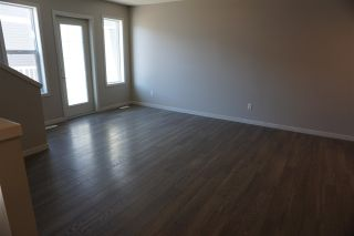 Photo 8: 56 1816 Rutherford Road in Edmonton: Zone 55 Townhouse for sale : MLS®# E4240923