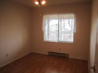 Photo 9: 402 1280 FIR Street in OCEANA VILLA: White Rock Home for sale ()  : MLS®# F1325152