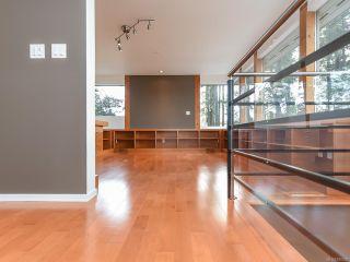 Photo 36: 1156 Moore Rd in COMOX: CV Comox Peninsula House for sale (Comox Valley)  : MLS®# 840830