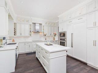 Photo 9: 18 Vitlor Drive in Richmond Hill: Oak Ridges House (2-Storey) for sale : MLS®# N5223972