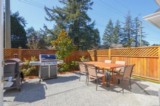 Photo 19: 3401 Jazz Crt in : La Happy Valley Row/Townhouse for sale (Langford)  : MLS®# 872683