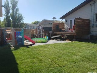 Photo 19: 449 2nd Avenue West in Unity: Residential for sale : MLS®# SK834699