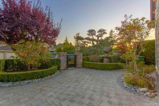 "Photo 7: 7911 PENNY Lane in Richmond: Broadmoor House for sale in ""Broadmoor"" : MLS®# R2400901"