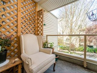 """Photo 11: 401 1350 COMOX Street in Vancouver: West End VW Condo for sale in """"Broughton Terrace"""" (Vancouver West)  : MLS®# R2258783"""