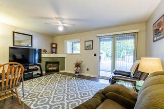 Photo 27: 20067 WANSTEAD Street in Maple Ridge: Southwest Maple Ridge House for sale : MLS®# R2623788