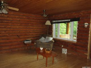 Photo 9: 5 Spierings Avenue in Nipawin: Residential for sale (Nipawin Rm No. 487)  : MLS®# SK869911