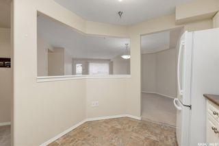 Photo 8: 116 1850 Main Street in Saskatoon: Grosvenor Park Residential for sale : MLS®# SK834861