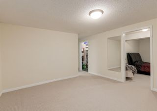 Photo 26: 984 RUNDLECAIRN Way NE in Calgary: Rundle Detached for sale : MLS®# A1112910