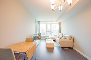 """Photo 12: 2101 4508 HAZEL Street in Burnaby: Forest Glen BS Condo for sale in """"SOVEREIGN"""" (Burnaby South)  : MLS®# R2623850"""