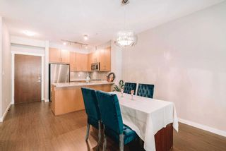 """Photo 8: 214 119 W 22ND Street in North Vancouver: Central Lonsdale Condo for sale in """"ANDERSON WALK"""" : MLS®# R2598476"""