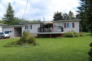 Photo 20: 4008 Torry Road: Eagle Bay House for sale (Shuswap)  : MLS®# 10072062