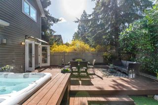 Photo 31: 2126 KIRKSTONE Place in North Vancouver: Lynn Valley House for sale : MLS®# R2561675