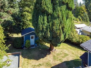 Photo 58: 340 Twillingate Rd in : CR Willow Point House for sale (Campbell River)  : MLS®# 884222