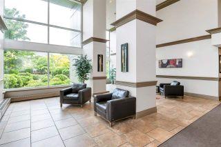 "Photo 20: 1204 13880 101 Avenue in Surrey: Whalley Condo for sale in ""ODYSSEY TOWER"" (North Surrey)  : MLS®# R2584929"