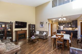 """Photo 6: 554 8258 207A Street in Langley: Willoughby Heights Condo for sale in """"Yorkson Creek"""" : MLS®# R2131464"""