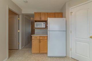 Photo 17: 15729 141 Street in Edmonton: Zone 27 House for sale : MLS®# E4244011