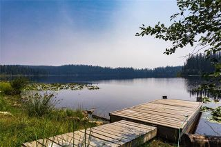 Photo 27: #40 10250 Dee Lake Road, in Lake Country: Recreational for sale : MLS®# 10238057