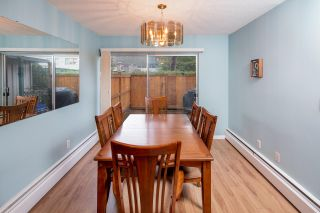 """Photo 8: 603 WESTVIEW Place in North Vancouver: Upper Lonsdale Townhouse for sale in """"Cypress Gardens"""" : MLS®# R2211101"""