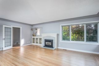 Photo 15: 225 Stewart Ave in : Na Brechin Hill House for sale (Nanaimo)  : MLS®# 883621