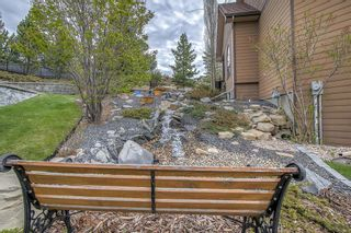Photo 40: 39 Slopes Grove SW in Calgary: Springbank Hill Detached for sale : MLS®# A1110311