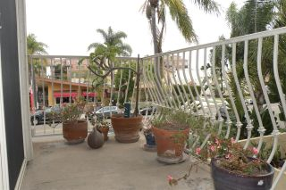Photo 13: NORTH PARK Condo for sale : 2 bedrooms : 3939 Illinois St #2A in San Diego