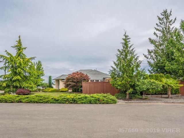 Photo 29: Photos: 208 LODGEPOLE DRIVE in PARKSVILLE: Z5 Parksville House for sale (Zone 5 - Parksville/Qualicum)  : MLS®# 457660