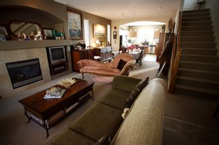 Photo 7: 10271-244th Street in Maple Ridge: Albion House for sale : MLS®# V778247