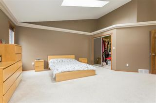 Photo 14: 39070 44 R Road in Ste Anne Rm: R06 Residential for sale : MLS®# 202104679