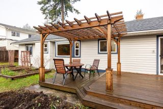 Photo 9: 401 Merecroft Rd in : CR Campbell River Central House for sale (Campbell River)  : MLS®# 862178