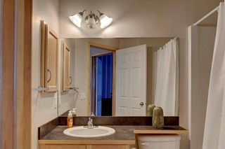 Photo 21: 51 COVECREEK Place NE in Calgary: Coventry Hills House for sale : MLS®# C4124271