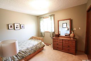 Photo 19: 245 Alpine Crescent in Swift Current: South West SC Residential for sale : MLS®# SK785077