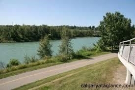 Photo 22: 315 119 19 Street NW in Calgary: West Hillhurst Apartment for sale : MLS®# C4254787