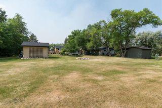 Photo 31: 599 Hoddinott Road: East St Paul Residential for sale (3P)  : MLS®# 202117018