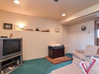 Photo 39: 3282 MacAulay Rd in BLACK CREEK: CV Merville Black Creek House for sale (Comox Valley)  : MLS®# 753672
