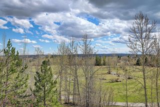 Photo 14: 33 Tuscarora Circle NW in Calgary: Tuscany Detached for sale : MLS®# A1106090