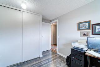 Photo 28: 32 800 Bowcroft Place: Cochrane Row/Townhouse for sale : MLS®# A1106385
