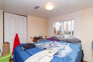 Photo 18: 86 Fern Rd in : Du Lake Cowichan House for sale (Duncan)  : MLS®# 875197