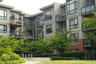 """Photo 18: 119 7058 14TH Avenue in Burnaby: Edmonds BE Condo for sale in """"REDBRICK"""" (Burnaby East)  : MLS®# R2294728"""