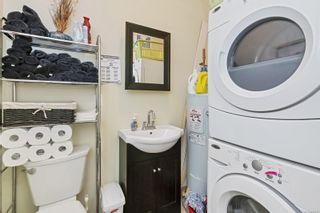 Photo 21: 4 1855 Renfrew Rd in : ML Shawnigan Business for sale (Malahat & Area)  : MLS®# 857497