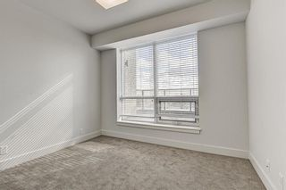 Photo 19: 14609 SHAWNEE Gate SW in Calgary: Shawnee Slopes Row/Townhouse for sale : MLS®# A1010386