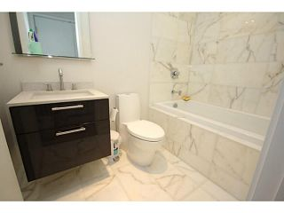 Photo 10: 1006 5199 BRIGHOUSE Way in Richmond: Brighouse Condo for sale : MLS®# R2023762