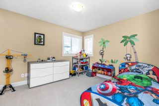 Photo 28: 7249 197B Street in Langley: Willoughby Heights House for sale : MLS®# R2604082